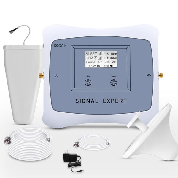 Home-Elite-3G-Signal-Booster