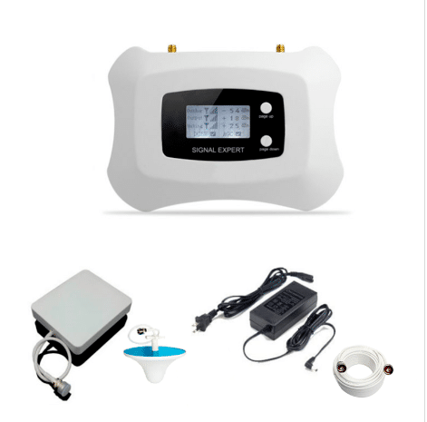 Home-Elite-4G-Signal-Booster