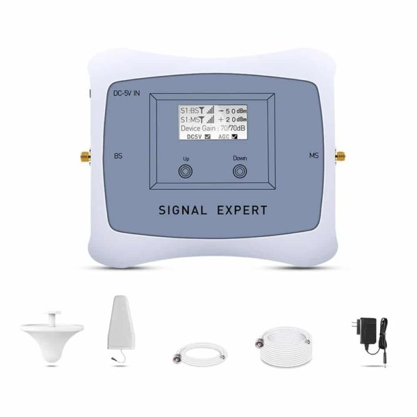 Home-Elite-Dual-Band-3G-Booster