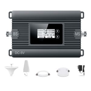 Home-Pro-3G-Signal-Booster