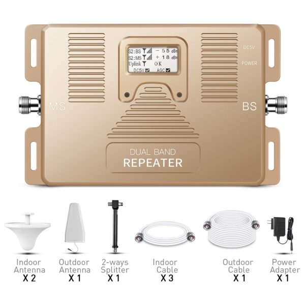 Home-Pro-Dual-Band-3G-Booster