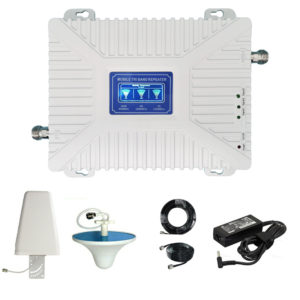 Home-Pro-Triband-Signal-Booster