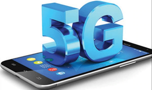5G-Mobile-Signal-Boosters-South-Africa