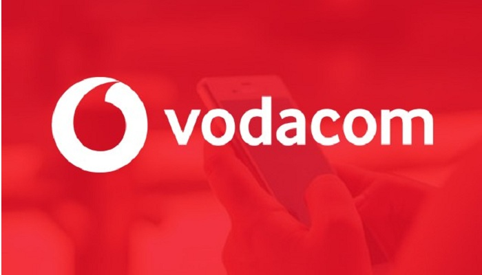 Vodacom-mobile-signal-boosters