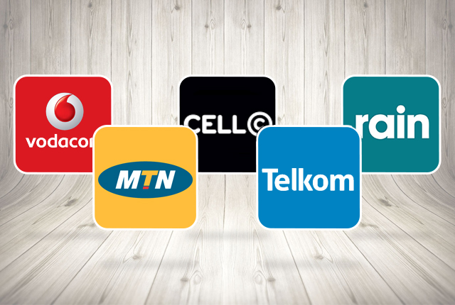 The-Evolution-of-Mobile-Networks-in-South-Africa