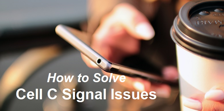 How-Solve-Cell-C-Signal-Issues.