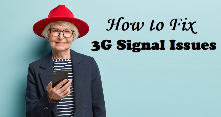 How-to-Fix-3G-Signal-Issues-South-Africa