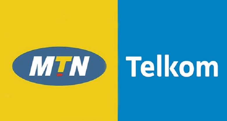 MTN-or-Telkom-Which-One-is-Better