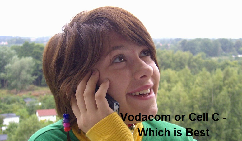 Vodacom-or-Cell-C-Which-is-Best