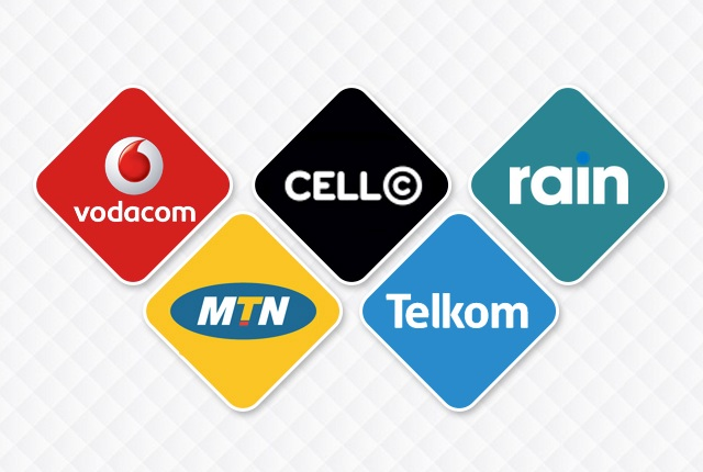Which-is-the-Best-Cellular-Service-in-South-Africa